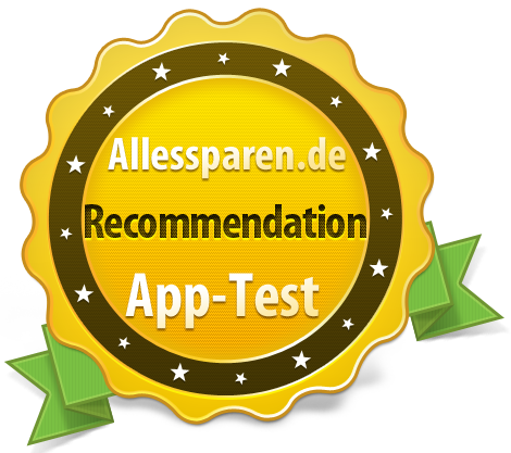 Allessparen review
