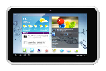 Tablet-front-mini