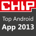 Top-App-2013-Android